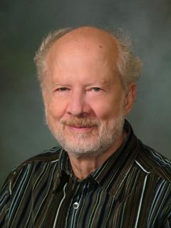 Joseph F. Traub
