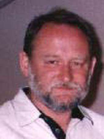 Henryk Wozniakowski