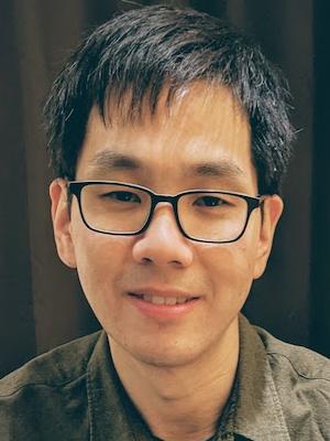 Daniel Hsu Biography