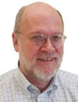 David Waltz