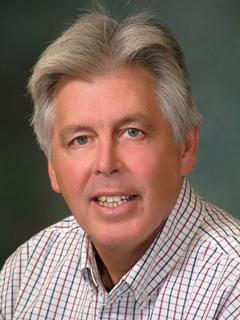 Peter Kirby Allen