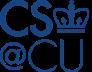 Columbia Computer Science logo