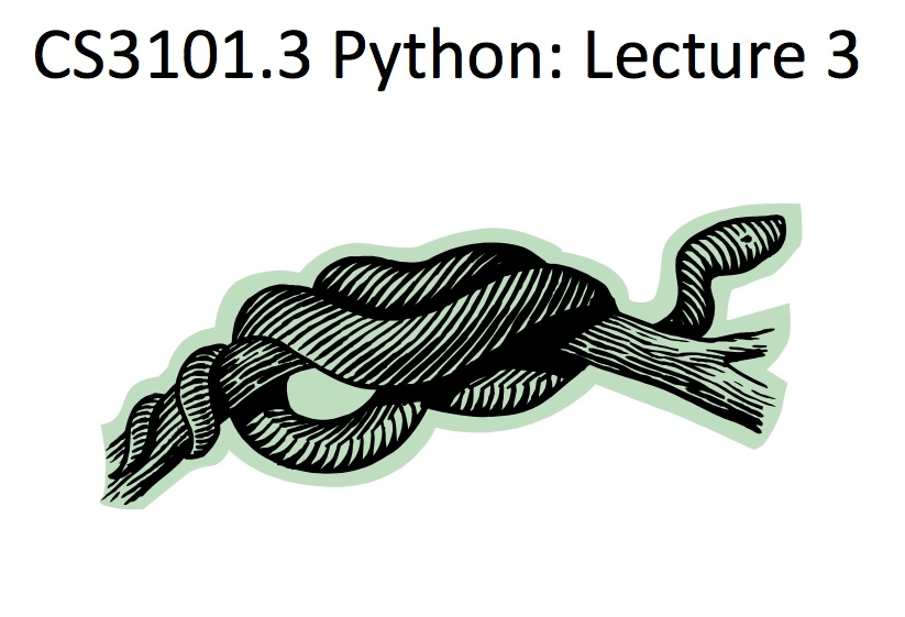 python how to read file after certain argument