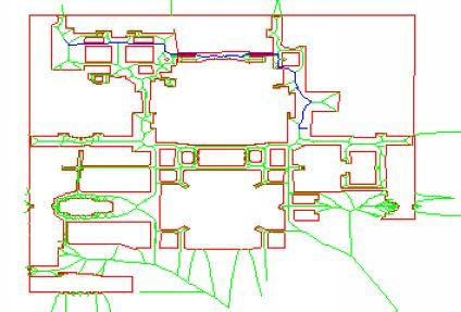 path.jpg (JPEG 画像, 424x287 px)