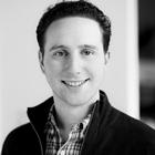 Ben SiscovickGeneral Partner,  IA Ventures