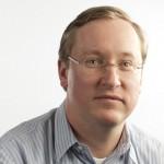 Jeb-MillerGeneral Partner, Jafco Ventures