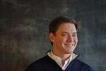 Partner, Jerry Neumann, Neu Venture Capital