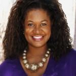 Founder, Kathryn Finney, DigitalUndivided