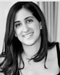 Maryam KamvarResearch Scientist, Google