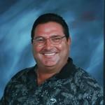 Scott Ungerer, Founder & Managing Director,  Enertech Capital