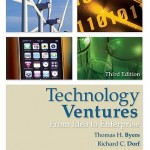 Technology-Ventures-9780073380186