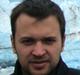 Luis Sanz. Founder, Olapic