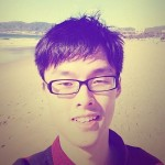 Profile picture of Minsheng Feng