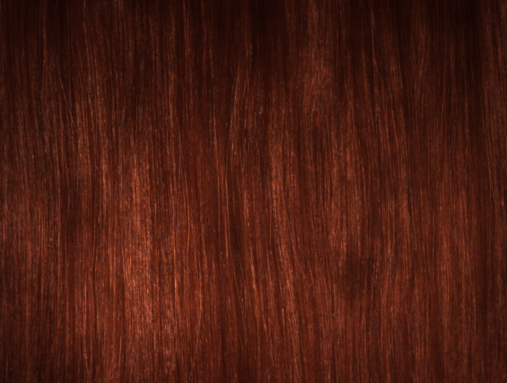 Auburn The Color  LONG HAIRSTYLES