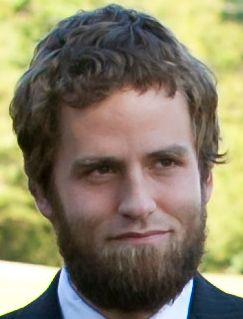 Liam Paninski