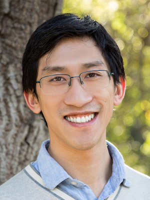 Henry Yuen