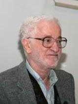 Stephen H Unger