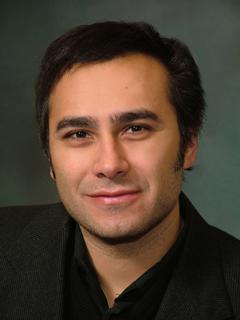 Tony Jebara