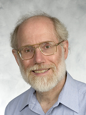 David S Johnson