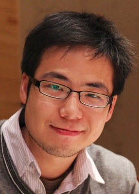 Xiaofan Jiang
