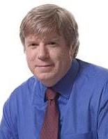 Donald F. Ferguson