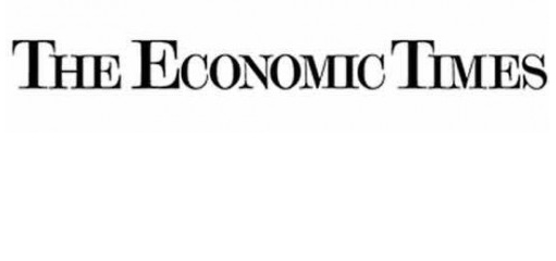 The-Economic-Times-Logo