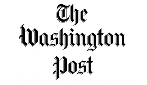 the-washington-post-vertical