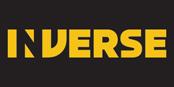 inverse-logo-3