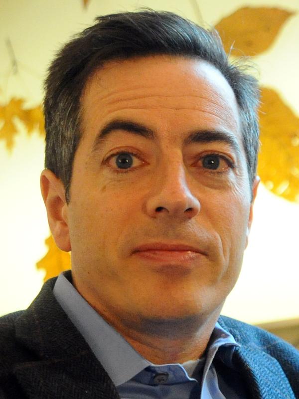 Peter N Belhumeur