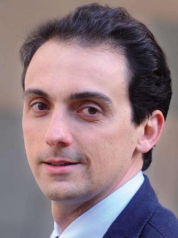Luca Carloni