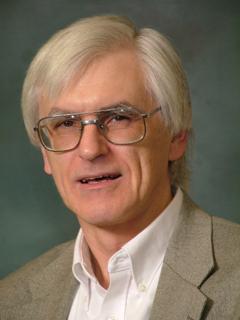 John R Kender