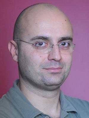 Angelos D Keromytis