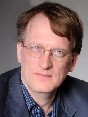 Henning G Schulzrinne
