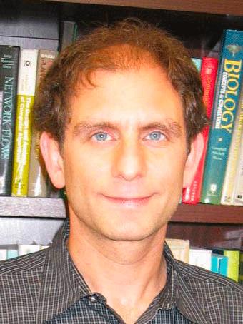 Clifford Stein