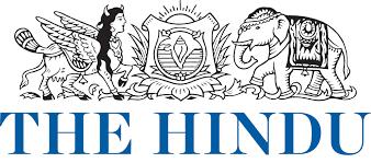 hindutimes