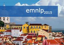 emnlp-2015
