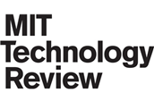 mit-technology-review