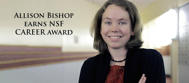 bishop-awarded-nsf-grant-750x330-2