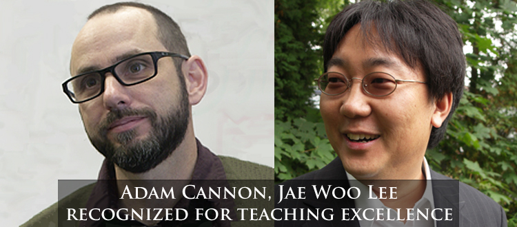 cannon-lee-teaching-awards-750x30