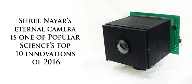 eternal-camera-top10-popsci-banner-750x330