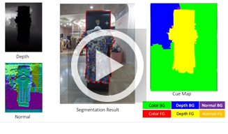 image-segmentation-play-video