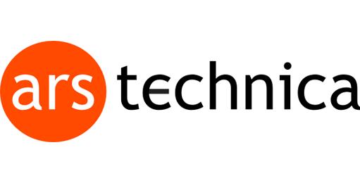 ars_technica