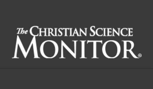 christiansciencemonitorlogo copy