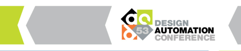 dac-banner