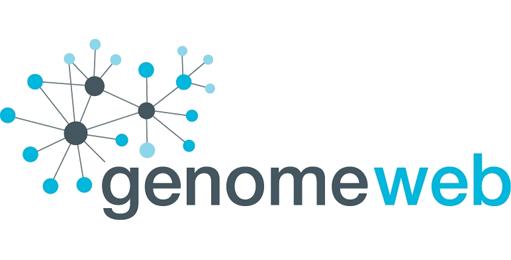 genomeweb_logo