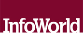infoworld_logo