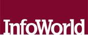 infoworld_logo