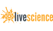 live-science-logo