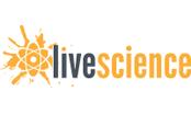 live-science-logo