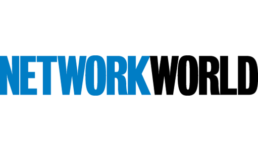 networkworld-logo